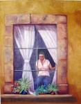 Obras de arte: America : México : Guanajuato : Guanajuato_capital : cuentale tus amores