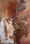 Obras de arte: Europa : España : Catalunya_Barcelona : Barcelona_ciudad : Solitud de l'immens