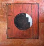 Obras de arte: America : Perú : Piura : Piura_ciudad : QUADRAT