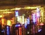 Obras de arte: America : Argentina : Buenos_Aires : Capital_Federal : Hong Kong