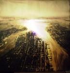 Obras de arte: America : Argentina : Buenos_Aires : Capital_Federal : Manhatan