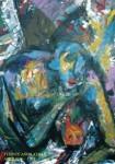 Obras de arte: America : Argentina : Buenos_Aires : lanus : veinte años atras
