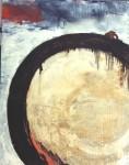 Obras de arte: Europa : España : Andalucía_Sevilla : sevilla : Coso líquido