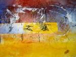 Obras de arte: Europa : España : Islas_Baleares : mallorca_ciudad : s/t
