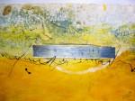 Obras de arte: Europa : Espa�a : Islas_Baleares : mallorca_ciudad : s/t