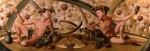 Obras de arte: America : M�xico : Jalisco : Guadalajara : Dos Arlequines Ebrios Controlando el Universo