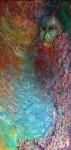 Obras de arte: Europa : España : Galicia_Orense : ourense : N50
