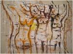 Obras de arte: Europa : España : Catalunya_Tarragona : Cambrils : tresaran