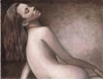 Obras de arte: Europa : Italia : Emilia-Romagna : Ferrara : CYBER GIRL 2