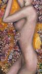 Obras de arte: Europa : Italia : Emilia-Romagna : Ferrara : CY BER GIRL 6