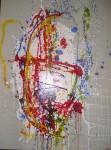 Obras de arte: Europa : España : Catalunya_Tarragona : Cambrils : soc
