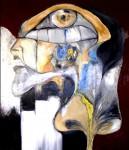 Obras de arte: America : Argentina : San_Juan : SAN_JUAN_CIUDAD : Aspiraciones Inacabadas