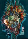 Obras de arte: America : Argentina : Buenos_Aires : Vicente_Lopez : AMAZONIA-serial-ASTROCATASTRO