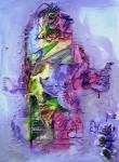Obras de arte: America : Argentina : San_Juan : SAN_JUAN_CIUDAD : sin titulo