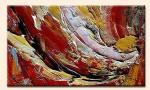 Obras de arte: Europa : España : Catalunya_Tarragona : Cambrils : impresio I