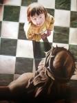 Obras de arte: America : Argentina : Buenos_Aires : Marcos_Paz : PADRE NUESTRO QUE ESTAS EN LOS CIELOS