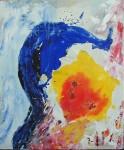 Obras de arte: Europa : España : Catalunya_Tarragona : Cambrils : lliure