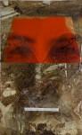 Obras de arte: America : Argentina : Buenos_Aires : Capital_Federal : El pez por la boca muere