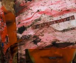 Obras de arte: America : Argentina : Buenos_Aires : Capital_Federal : Expresan