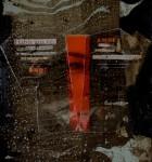 Obras de arte: America : Argentina : Buenos_Aires : Capital_Federal : Había una vez