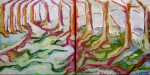 Obras de arte: America : Chile : Antofagasta : antofa : canal du midi 3