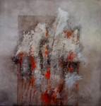 Obras de arte: America : Argentina : Buenos_Aires : ADROGUE : kundalini