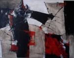 Obras de arte: America : Argentina : Buenos_Aires : ADROGUE : cruz y ficcion 2