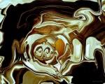 Obras de arte: America : Uruguay : Canelones : Canelones_Departamento : Manipulación genética
