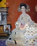 Obras de arte: Europa : España : Principado_de_Asturias : Gijón : DESTRUCCIÓN NEOMUDEJAR90