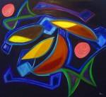Obras de arte: America : M�xico : Mexico_region : Nezahualc�yotl : B�squeda