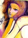 Obras de arte: America : Brasil : Rio_Grande_do_Sul : Getulio_Vargas : HELENA I