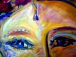 Obras de arte: America : Brasil : Rio_Grande_do_Sul : Getulio_Vargas : ¨OLHAR¨
