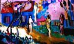 Obras de arte: America : Brasil : Rio_Grande_do_Sul : Getulio_Vargas : A NEVE