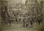 Obras de arte: America : Argentina : Buenos_Aires : Ciudad_de_Buenos_Aires : Institucion Piquetera