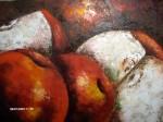 Obras de arte: America : Colombia : Santander_colombia : Bucaramanga : Manzanas