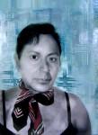Obras de arte: America : México : Veracruz-Llave : Xalapa : retrato2