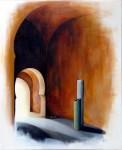 Obras de arte: Europa : España : Andalucía_Málaga : Málaga_ciudad : alcazaba