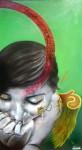 Obras de arte: America : México : Veracruz-Llave : Xalapa : Sin titulo