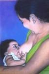 Obras de arte: Europa : España : Comunidad_Valenciana_Castellón : Soneja : Maternidad