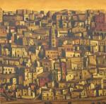 Obras de arte: Europa : España : Islas_Baleares : palma_de_mallorca : Gran Ciudad