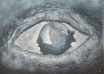 Obras de arte: America : Uruguay : Canelones : Canelones_Departamento : Barco a la vista