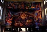 Obras de arte: Europa : Italia : Toscana : livorno : Historia de América
