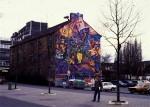 Obras de arte: Europa : Italia : Toscana : livorno : Conquista de América 02