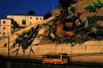 Obras de arte: Europa : Italia : Toscana : livorno : Raíz