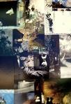 Obras de arte: Europa : Francia : Aquitaine : bordeaux : Impréssions 3