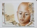 Obras de arte: Europa : España : Andalucía_Málaga : malaga : Literatura