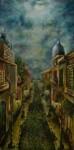 Obras de arte: America : Argentina : Buenos_Aires : Ciudad_de_Buenos_Aires :