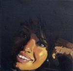 Obras de arte: America : México : Queretaro_de_Arteaga : Centro-Queretaro : myself