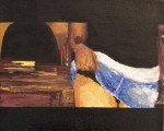 Obras de arte: America : México : Queretaro_de_Arteaga : Centro-Queretaro : a little more