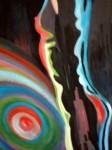 Obras de arte: Europa : España : Murcia : cartagena : El nacimiento de Venus